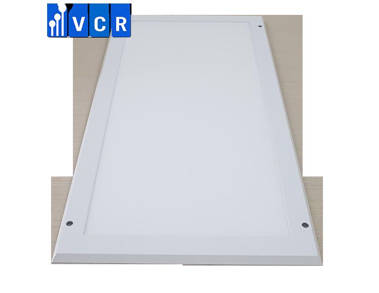 Đèn led panel 300x1200 mm