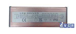 Driver đèn led panel 300x1200 mm