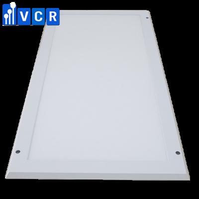 Led panel light VCR