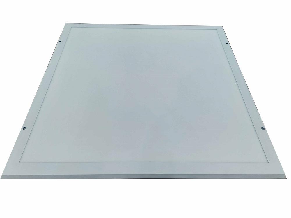 Đèn led panel phòng sạch 600x600 mm