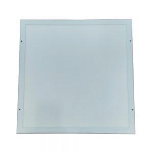 Đèn Led panel phòng sạch 600x600